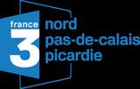 france 3 nord picardie
